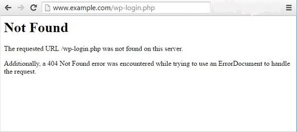 【解決策】簡単!パーマリンク設定後「404 Not Found」が表示されたら?